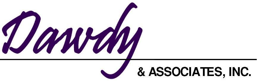 Dawdy & Associates, Inc.